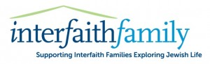 InterfaithFamily Bay Area