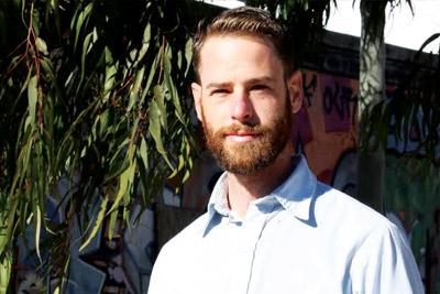 Adam Edell