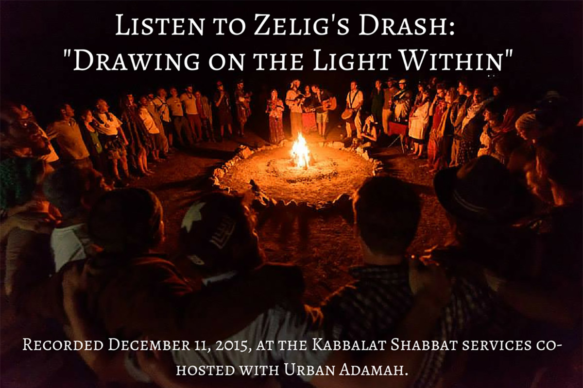 listen-to-zeligs-drash-blog