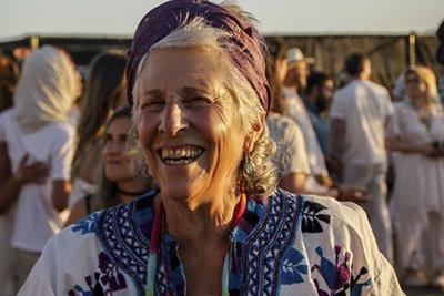 Ellie Schindelman